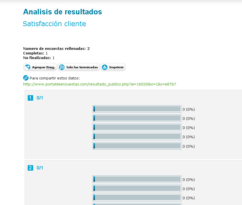 Ejemplos De Encuestas Online Modelos De Encuestas | apexwallpapers.com